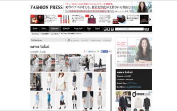 fashionpresshp